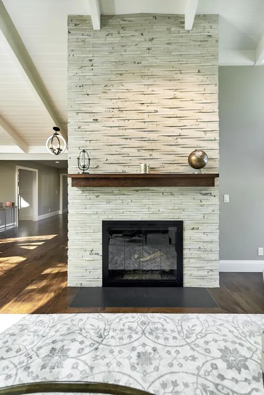 nor cal tile and stone