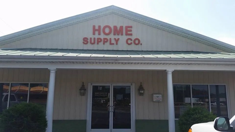 french doors home supply co