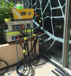 mack truck wiring jockey [ 1920 x 2560 Pixel ]