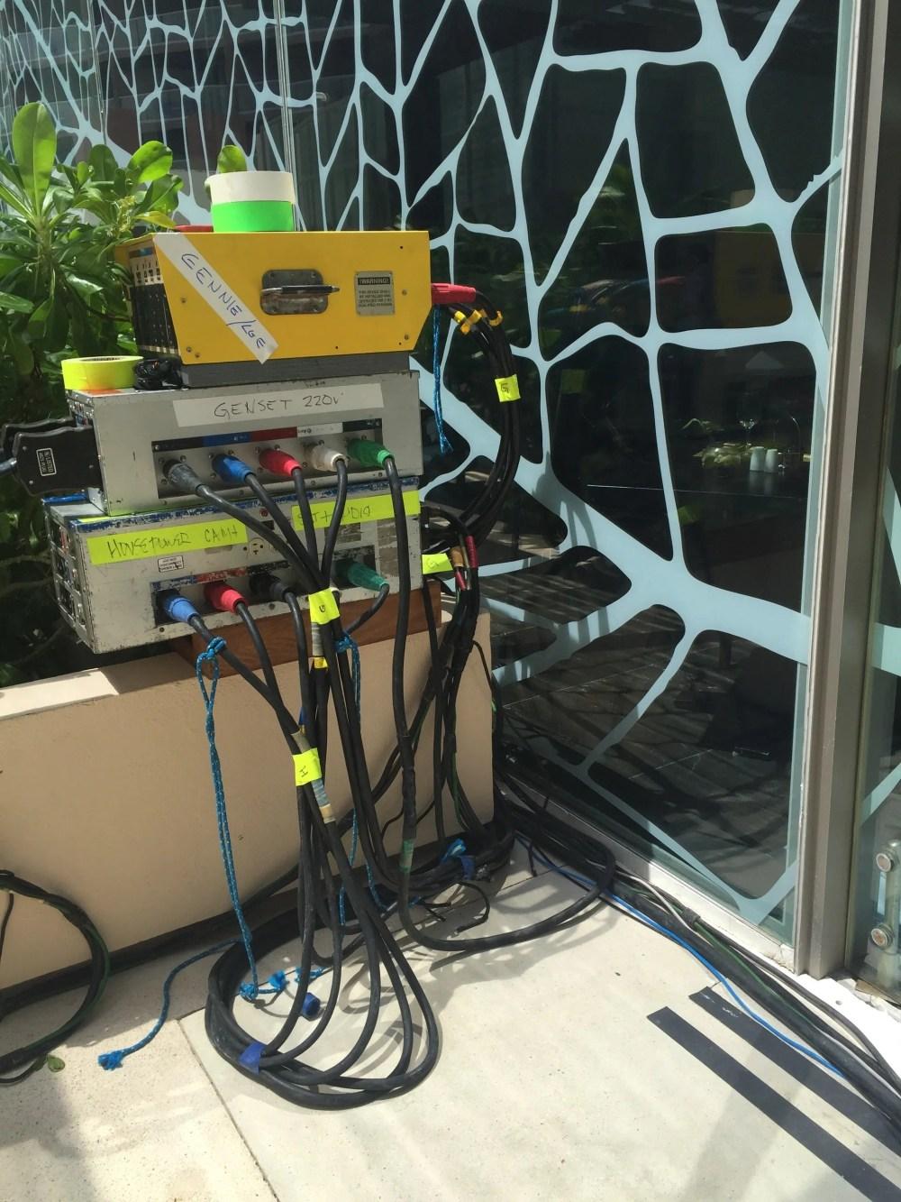 medium resolution of mack truck wiring jockey
