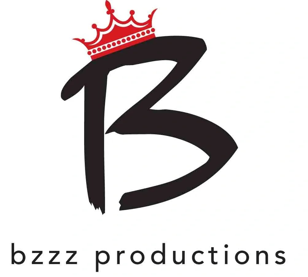 bzzz productions