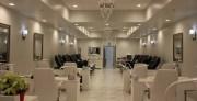 nail salon waxing - ov posh