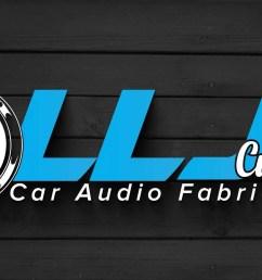 car audio wiring management [ 2133 x 1066 Pixel ]