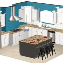 Wholesale Kitchen Buffet Kitchens Associated Auctioneers Cabinets By Appointment