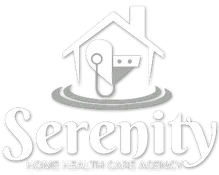 Serenity Home Health Care Agency