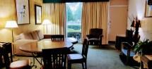 Cheap Hotels - Biltmore Hotel Oklahoma