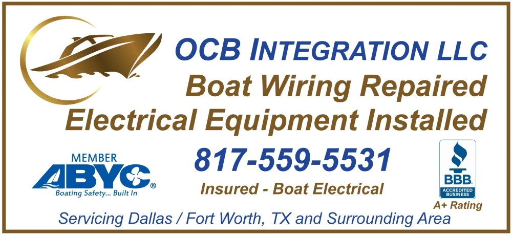 medium resolution of boat wiring 120v