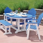Island Furniture Outdoor Furniture Casual Furniture