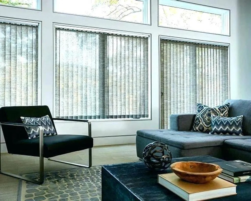 vertical blinds accolade interiors