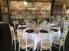 chair cover hire south wales patio lounge chairs lowes venue dressing tms events chiavari shropshire