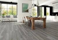 Carpet Installation Jacksonville Florida | Taraba Home Review