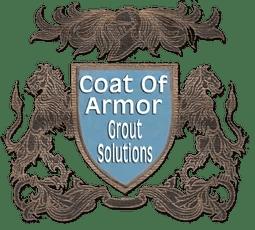 Armour Sealer