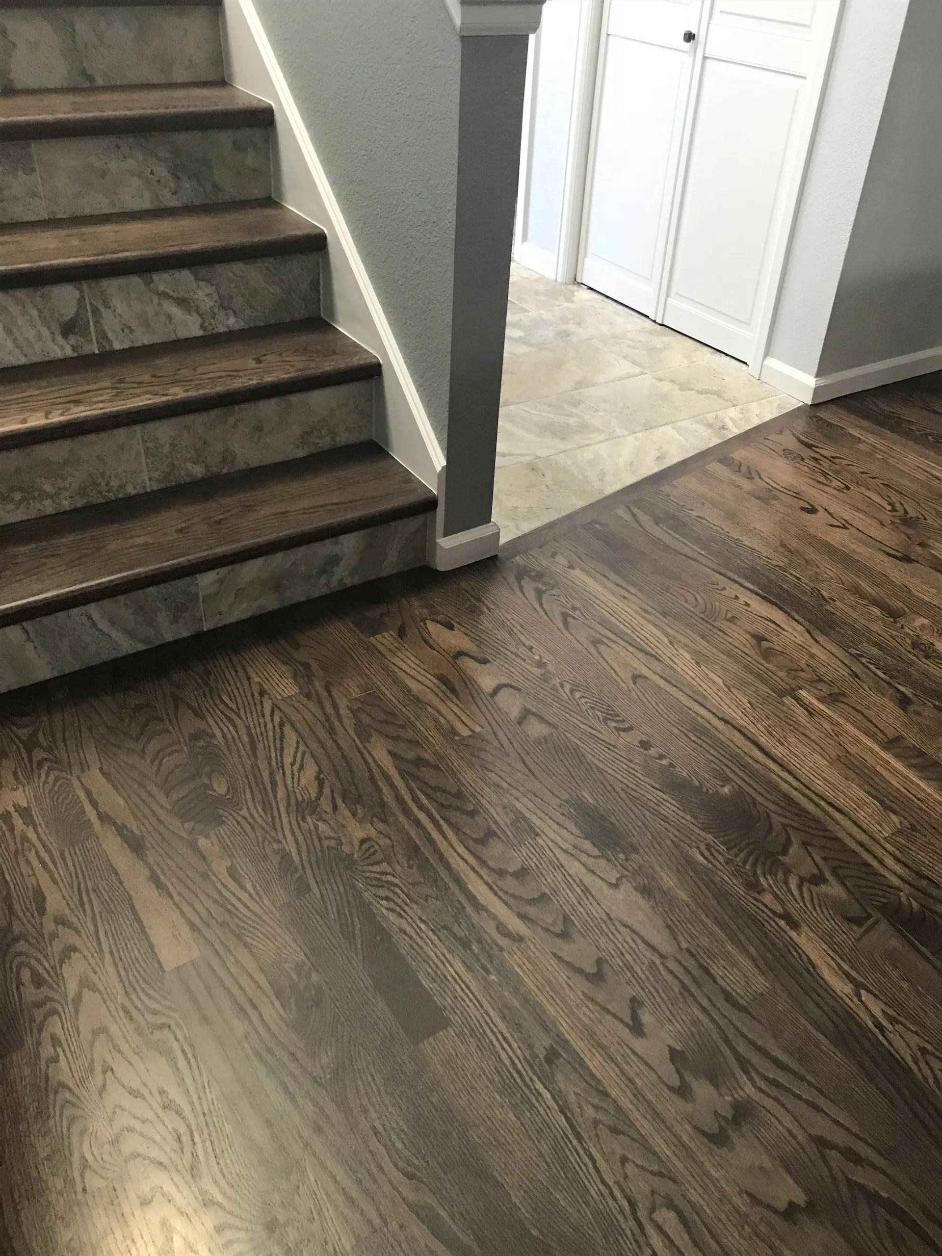 Custom Flooring Specialists  Home