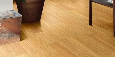young brothers flooring