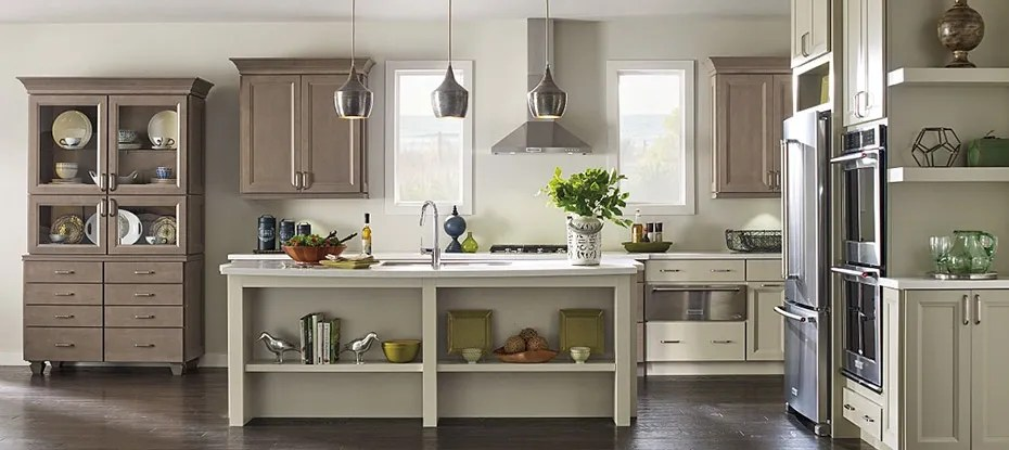 Wholesale Pricing  Kitchen Cabinets