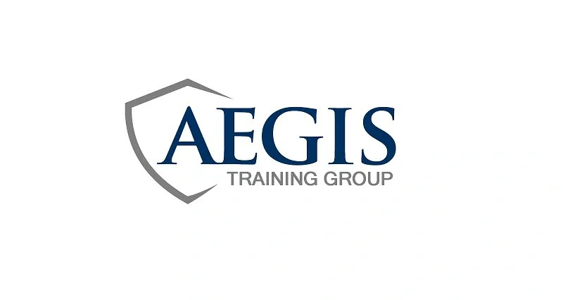 Aegis Training Group