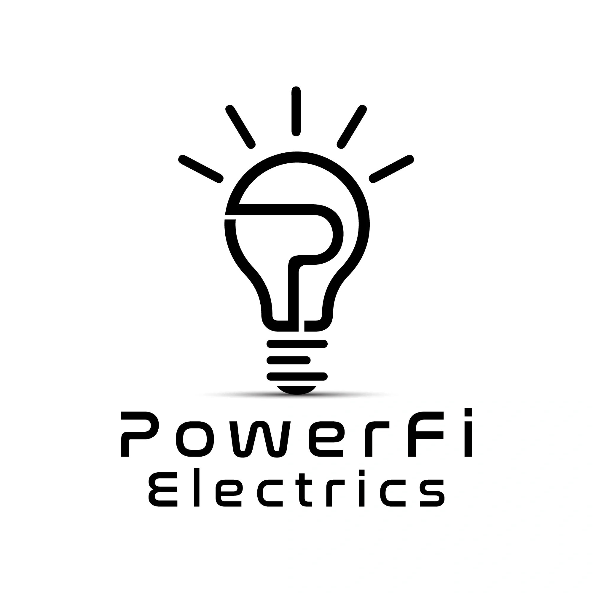 Powerfi Electrics