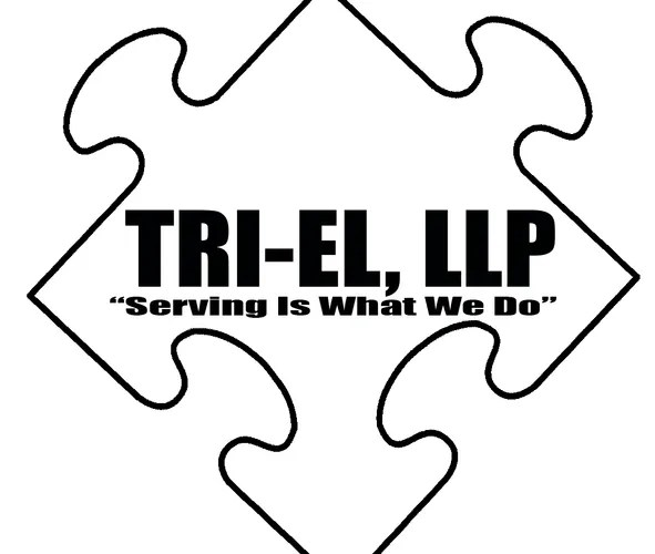 Tri-El Janitorial and Maintenance Services