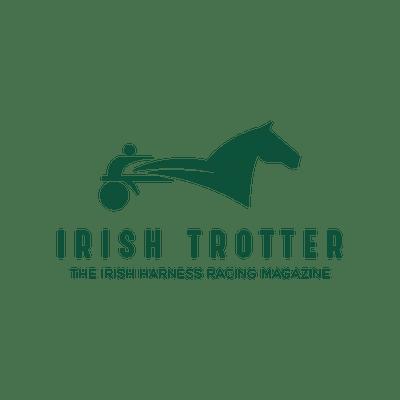 Irish Trotting Magazine