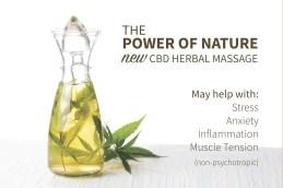 cbd oil for headaches amazon