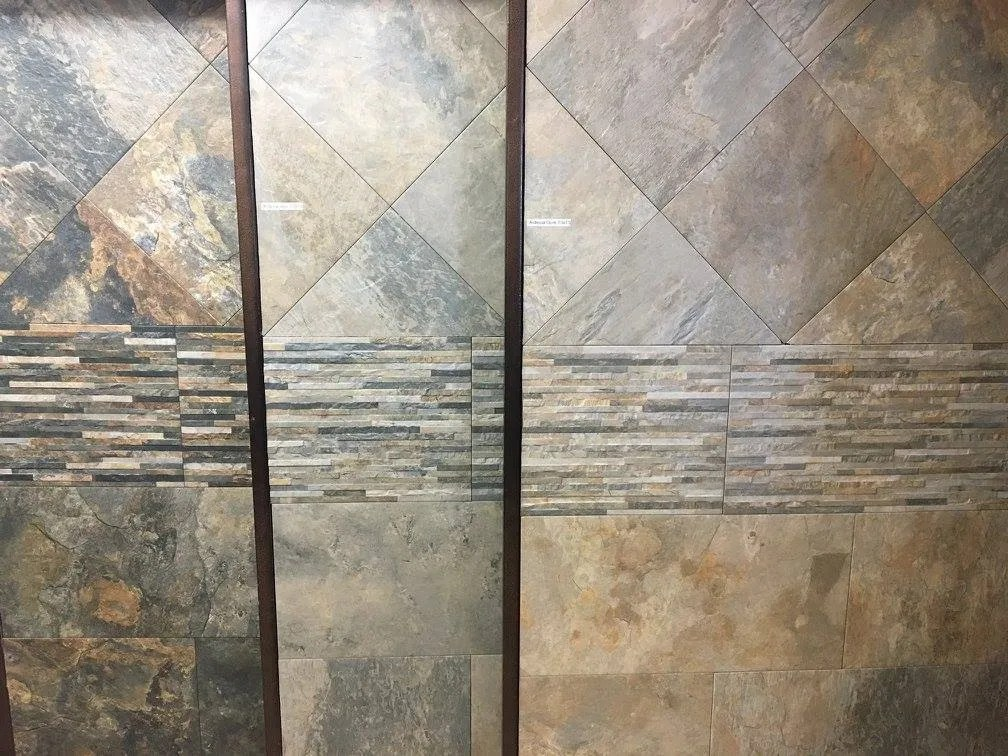 tile and marble outlets in santa cruz