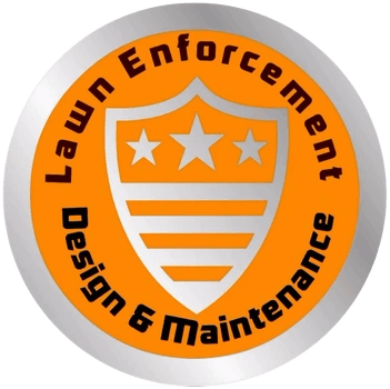 landscaping - lawn enforcement