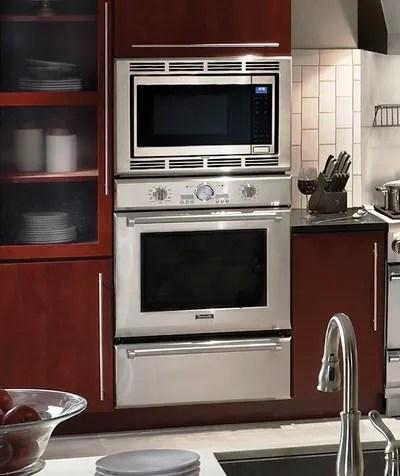 microwave repair portland oregon all