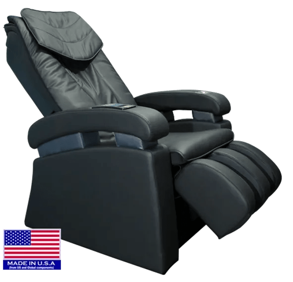 massage chair store orange leather dining chairs uk luraco sofy the better living llc image27