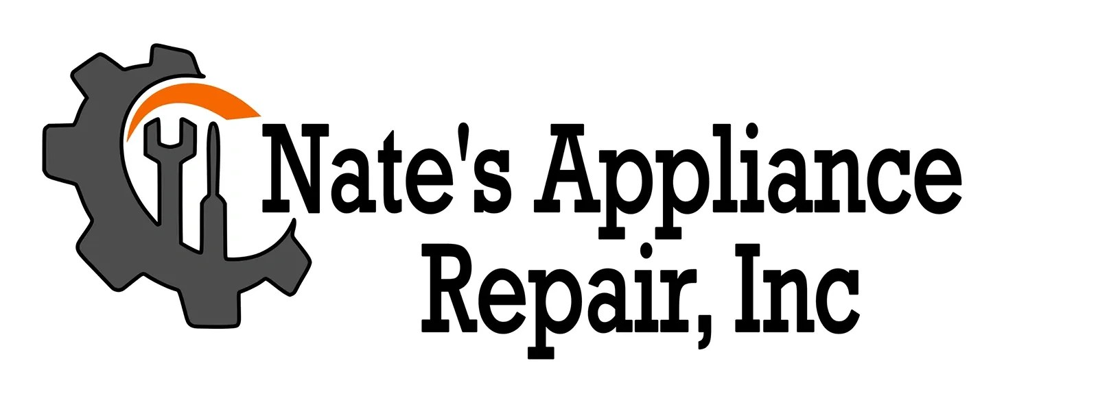 Nate's Appliance Repair Inc
