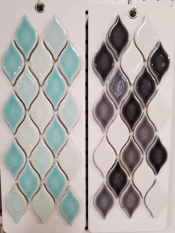wnc ceramic tile of hendersonville inc
