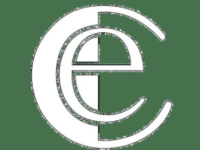 Chandler Endocrinology, LLC