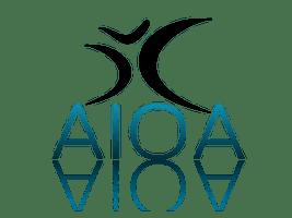 AIOA International
