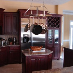 Kitchen Cabinets Fayetteville Nc Cork Flooring J Matttroy