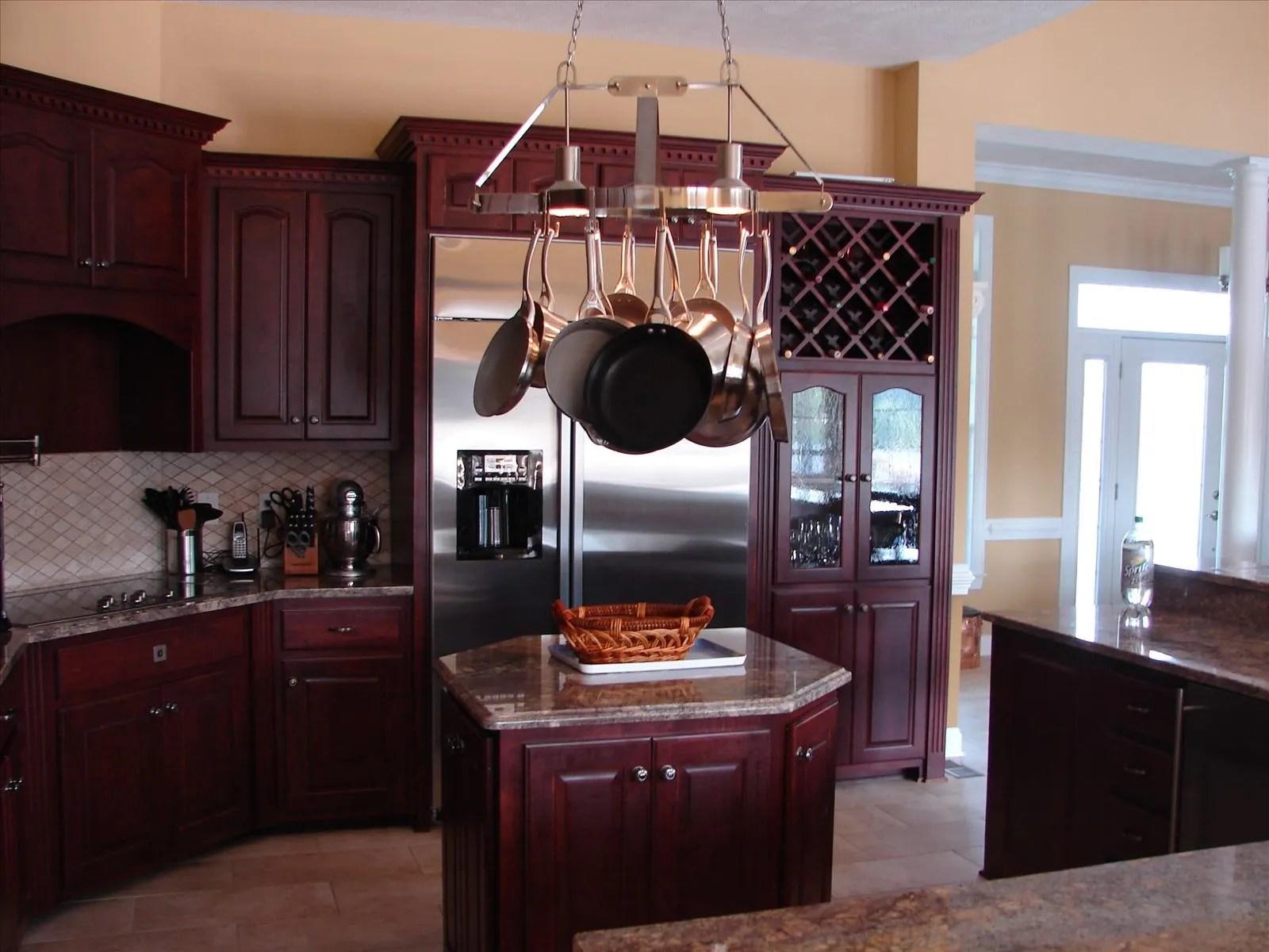 kitchen cabinets fayetteville nc cabinet storage organizers j matttroy