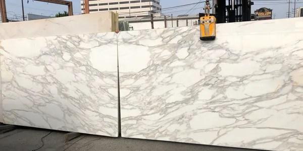 marble sales in los angeles ca
