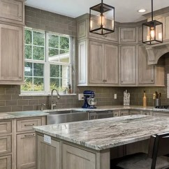 Affordable Kitchens And Baths Kitchen Island Stainless Steel Cabinets Keen Provides Quality Cabinetry To Fit Any Budget We Don T Cut Corners On Or Service Instead Limit Our Showroom So Can
