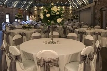 wedding chair covers price list little tikes table and chairs set chiavari rental prices the perfect come in white ivory or black