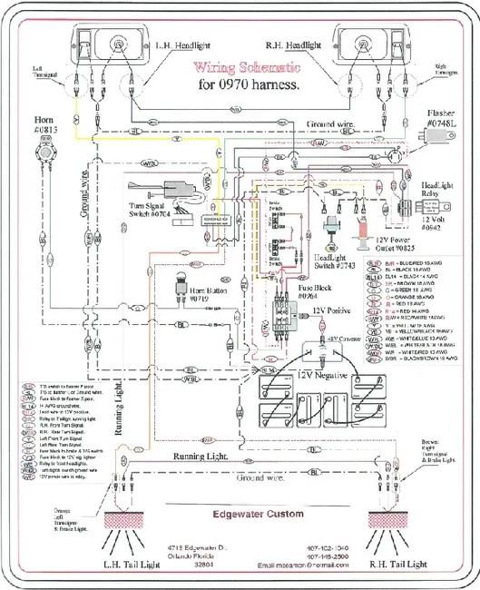 [DIAGRAM] Mitsubishi E500 Wiring Diagram FULL Version HD