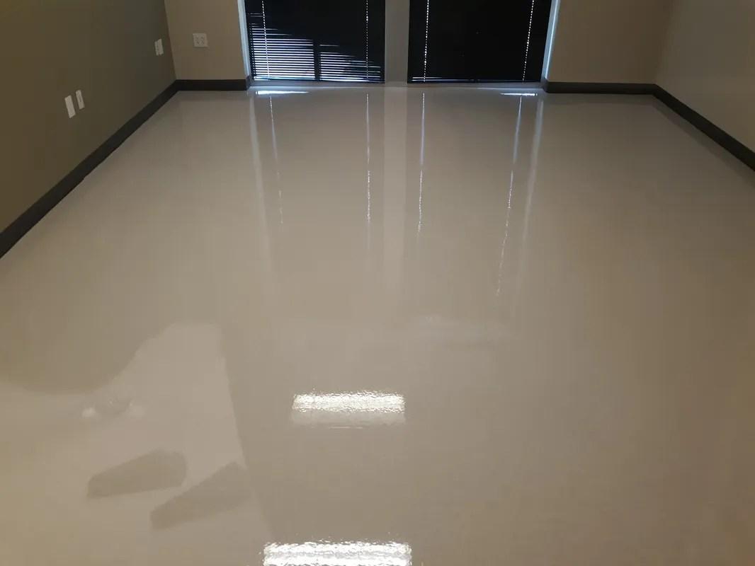 floor care the carpet handyman