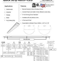 lutron nf 10 wiring diagram wiring diagram centre lutron nf 10 wiring diagram [ 1978 x 2560 Pixel ]