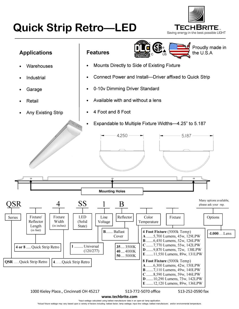 medium resolution of lutron nf 10 wiring diagram wiring diagram centre lutron nf 10 wiring diagram