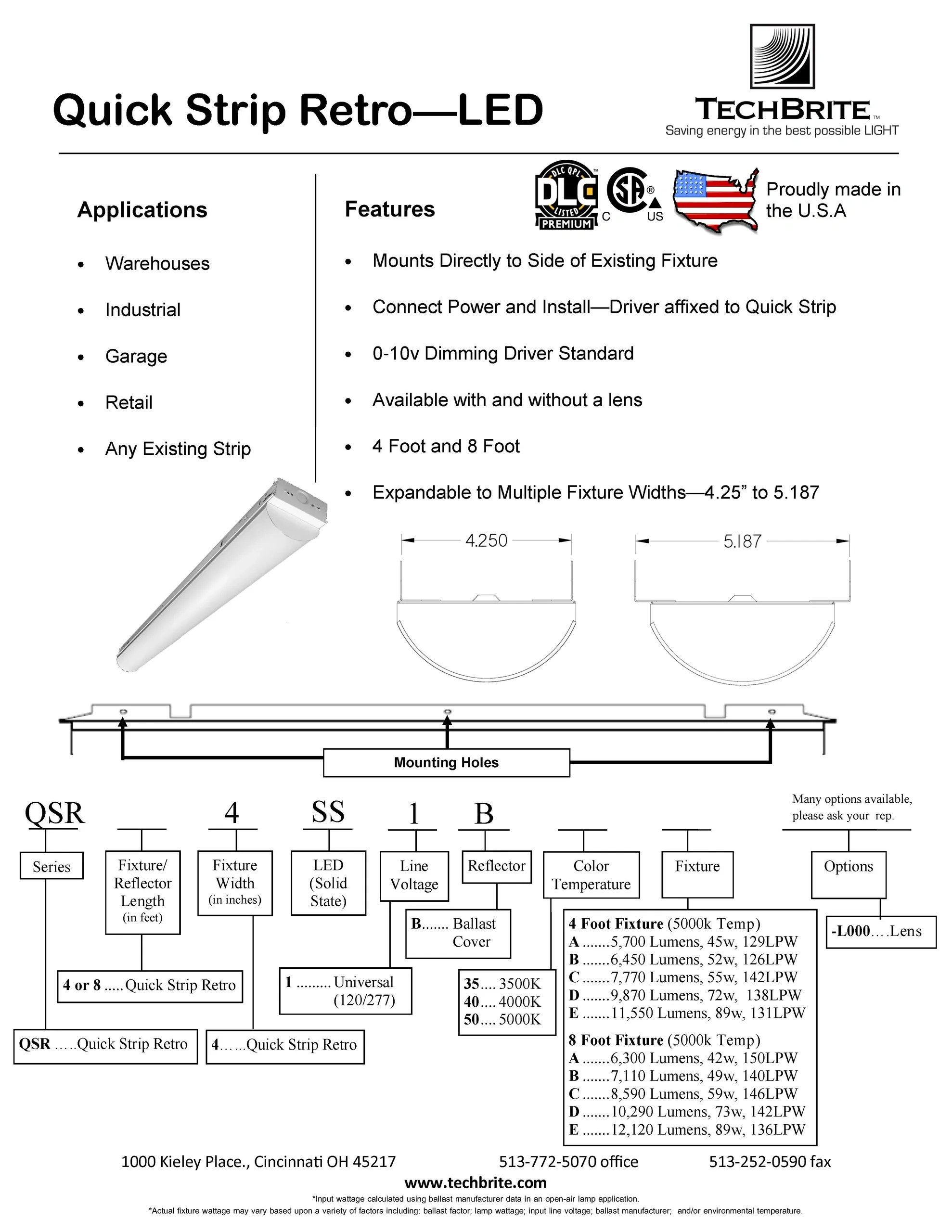 hight resolution of lutron nf 10 wiring diagram wiring diagram centre lutron nf 10 wiring diagram