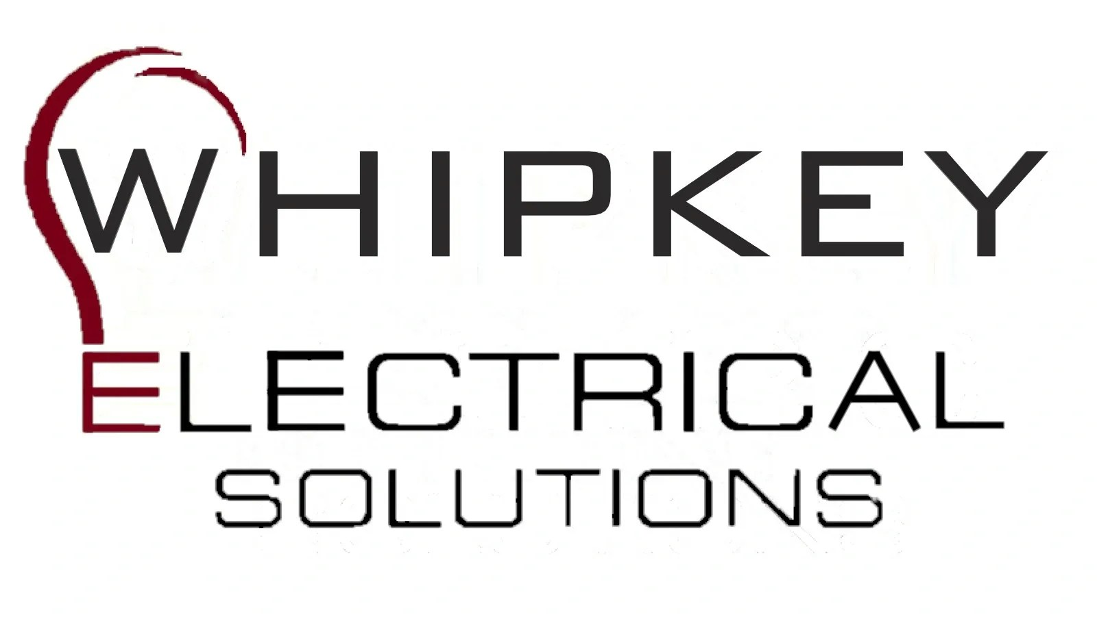 Whipkey Electrical Solutions