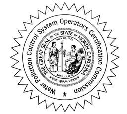 TCW Wastewater Management