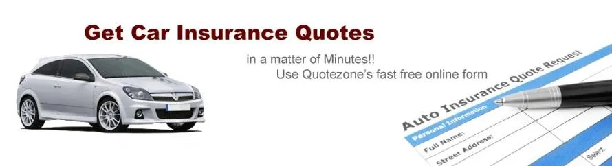 Best Online Motor Insurance Quotes