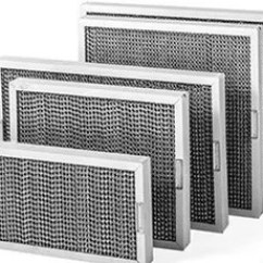 Kitchen Filter Home Depot Backsplash Tile Wl Cleaning Rangehood We Then Keep The Newly Cleaned Filters In Storage Awaiting Your Next Scheduled Exchange Service