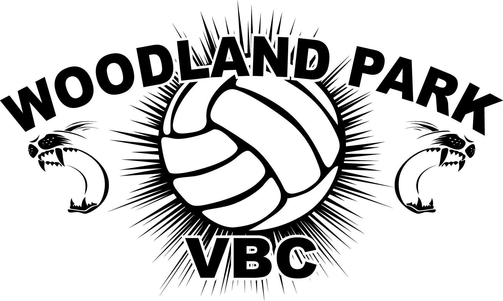 Home [woodlandparkvolleyball.com]