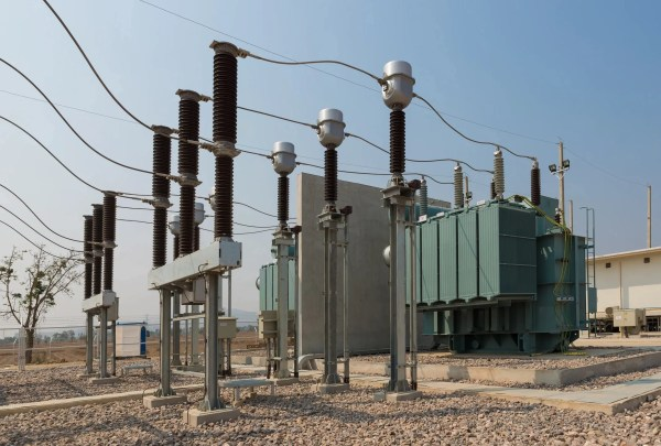 Integrum Power Engineering - Home