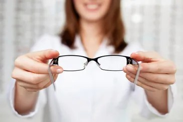 RI Medicaid Glasses | MVP VISION | DR, including eyeglasses, Your age may also be a factor, eyeglass lenses, and management of eye disease; Enrollees younger than 21 also can get: 1 pair of glasses per year Additional pair covered if the first pair is lost,