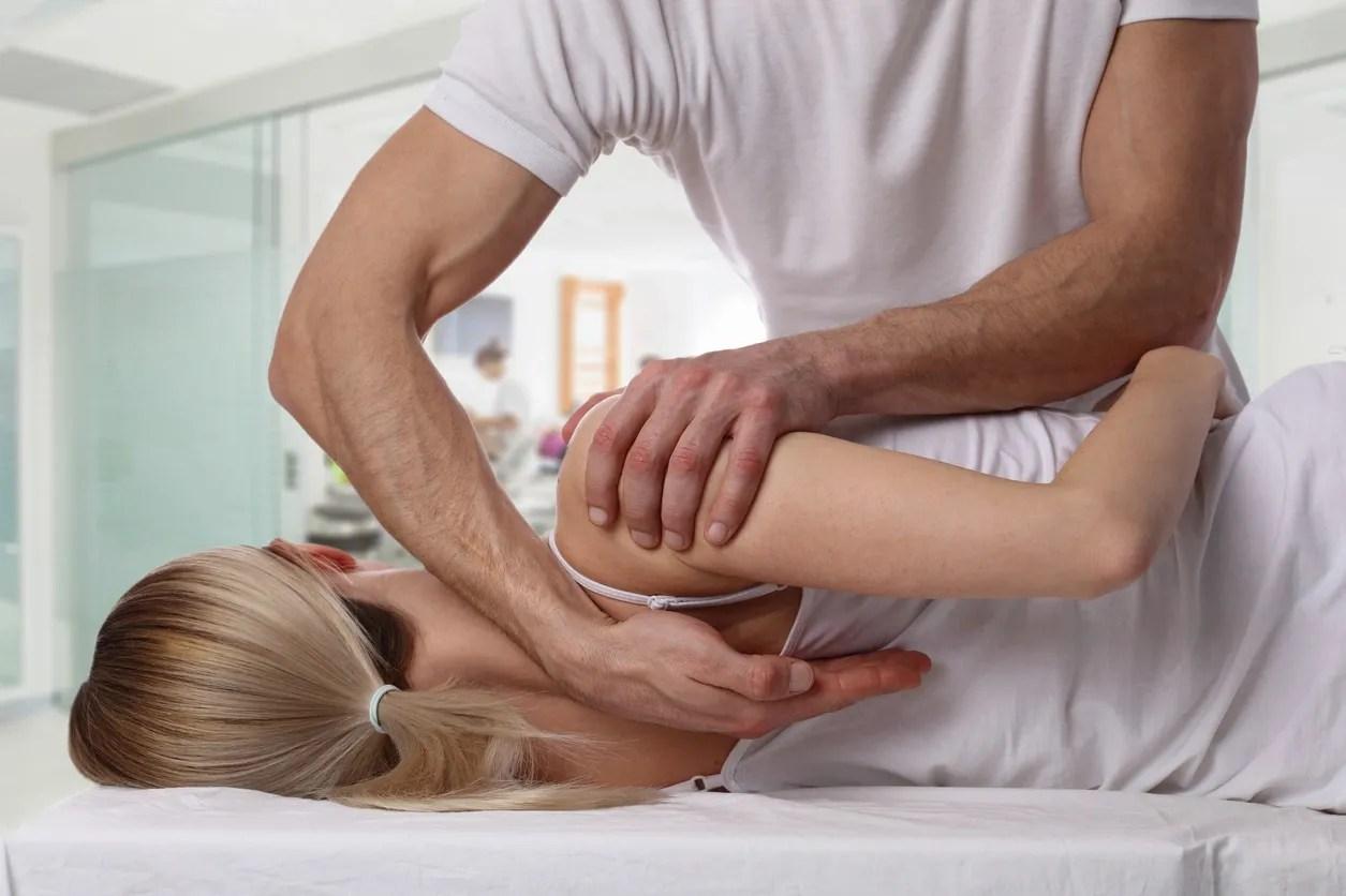 Chiropractic  Northside Chiropractic and Alternative Medicine